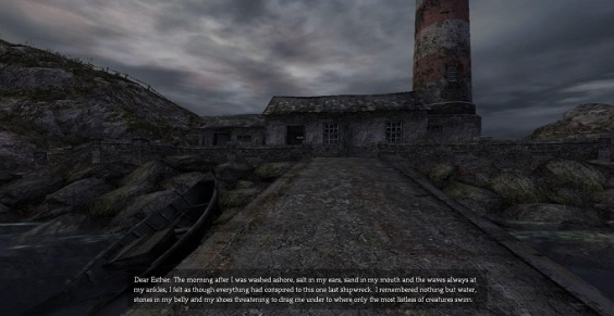 545805-dear-esther-windows-screenshot-dear-esther-are-the-first-words