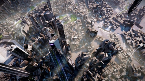 image_killzone_shadow_fall-21476-2660_0001