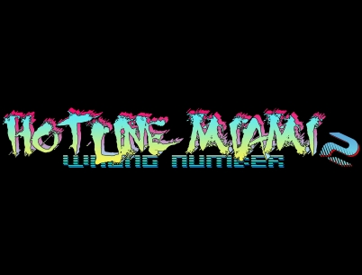 Hotline-Miami2