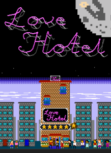 lovehotel-960x1320