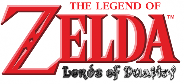 Lords-of-Duality-Logo1-600x276