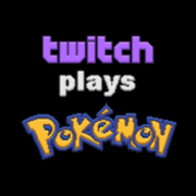 180px-Twitch_Plays_Pokémon_logo
