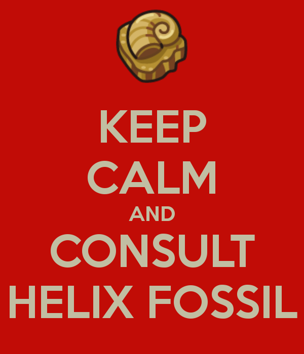 Consult+The+Helix.+the+helix+knows+all_01e15b_5026666