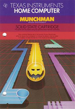 Munch_Man_Coverart